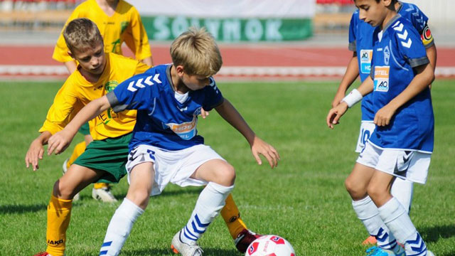 fcbudapest-future_cup_budapest-20130703