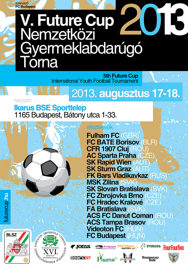 fcbudapest_future_cup_2013_plakat-20130722