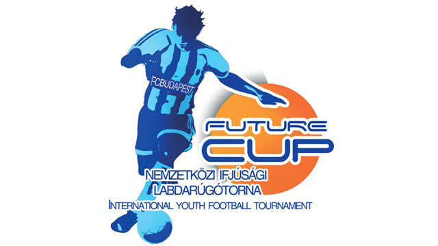 Future Cup Budapest