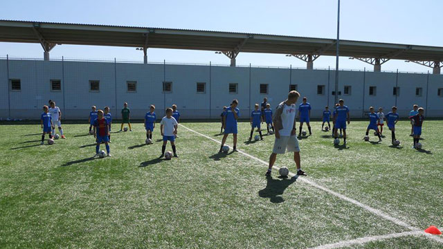 fcbudapest_summer_camp-20130811