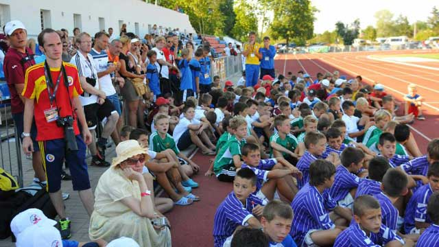 fcbudapest_future_cup_budapest_2014-20130926