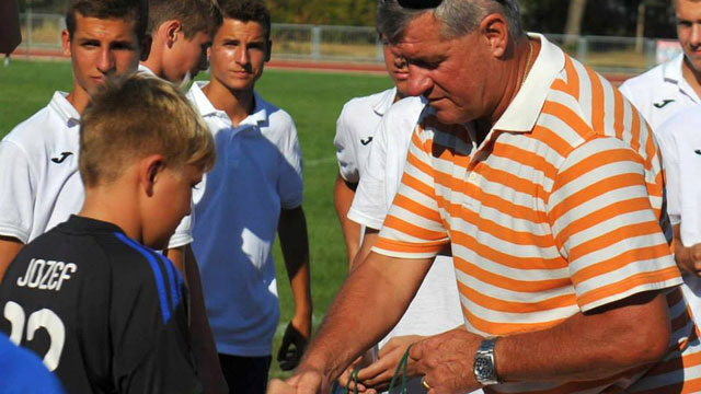 fcbudapest_future_cup-20131009