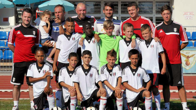 fcbudapest_future_cup-20131011