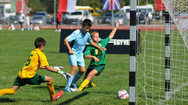 fcbudapest_future_cup-20131107