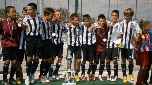 fcbudapest_future_cup-20131114