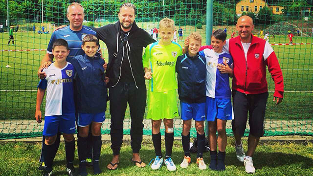 fcbudapest_cm_sports-management_limited-20140703-1