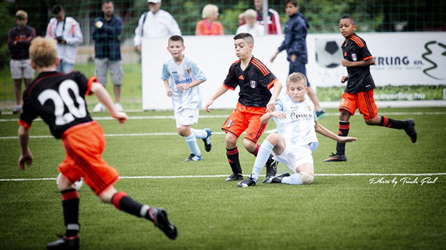 fcbudapest_future_cup-20141128