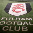 Aimen Issa: I Have been working at Fulham FC for five years now as the performance analyst for the under 18's […]